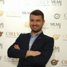 Michał Kontek