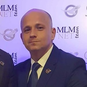 Artur Szablewski