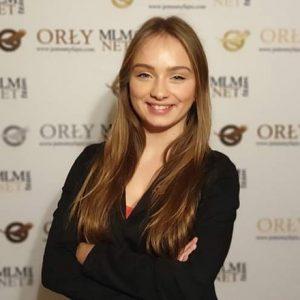 Karolina Kubiak